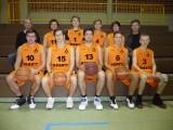 Präsentation der neuen Trikots und Trainingsspiel der Abteilung Basketball